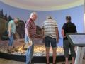 salling-museum