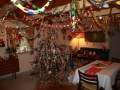 Juletræf 2015