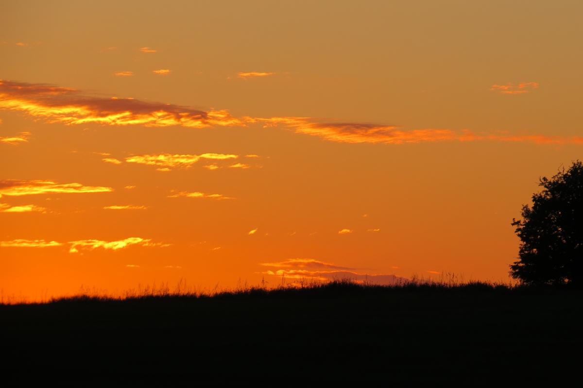 solnedgang-over-pladsen