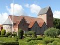grimstrup-kirke
