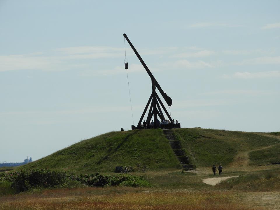 En bid af Nordjylland 4