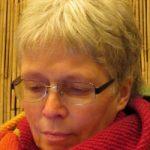 Ellen Rindorf